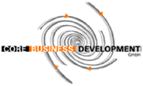Core Business Development GmbH